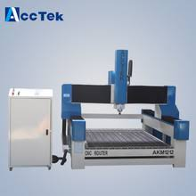 4 axis table top cnc buy table top cnc machines and get free shipping on aliexpress com