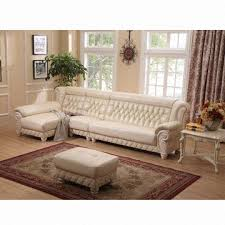french sofa made of wood global sources