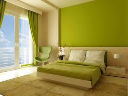 lime green wall decor metal wall scroll outdoor decor wall