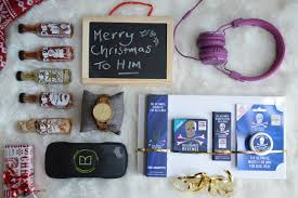 christmas christmas gifts for him good pinterest excelent