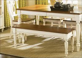 Discount Kitchen Table And Chairs by Kitchen Cheap Kitchen Table And Chairs Round Kitchen Table Sets