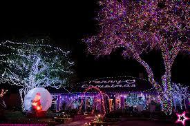 sparkly christmas lights brandi thompson photography u2013 plano dfw