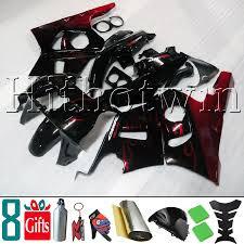 honda cbr 400 rr compare prices on honda cbr400rr nc29 online shopping buy low