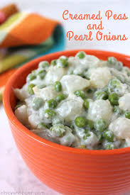 creamed peas and pearl onions cincyshopper