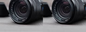 has icloud photo library u0027s
