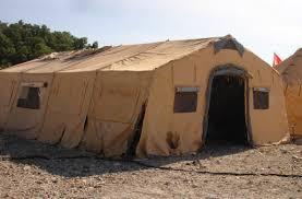 desert tent desert temper tent