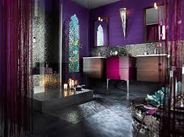 Cute Girls Bathroom Design Interior - Girls bathroom design