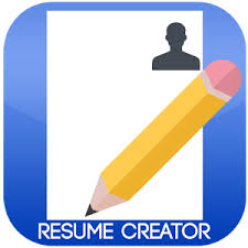 Google Resume Creator by Myresume Resume Creator Android Apps On Google Play