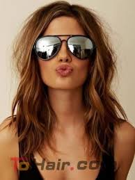 define coiffed hair photo hipster hairstyles for girls hair tohair