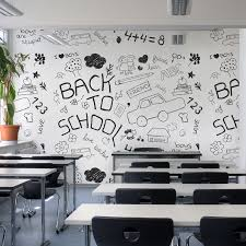 idea whiteboard wall paint used in schools available at http