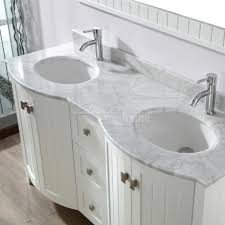 home depot bathroom marble countertops tags impressive home