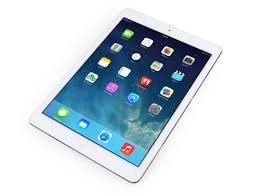 ipad prices on black friday black friday 2015 staples gives 20 percent price cut on 64gb or
