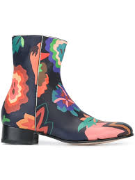 buy cheap boots usa cheapest paul smith shoes boots outlet shop of usa