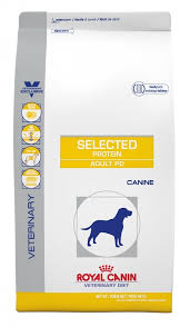 amazon com royal canin veterinary diet canine potato u0026 duck pd