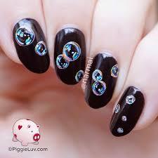 nail art valentines day nail art ideasor hbz vday xoxo 1 club