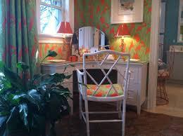 corner dressing table mirror ireland loversiq