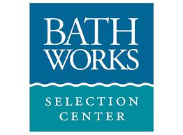 kohler bathroom u0026 kitchen products at bath works in columbus oh