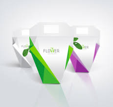 best designs branding inspiration branding and packaging for businesses