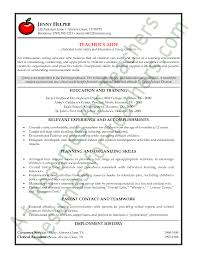 sample resume for store manager free resumes tips