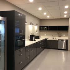 akb design standard kitchenso