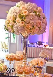 flowers dallas dallas event floral flowers dallas tx weddingwire
