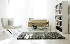 mesmerize art perfect terrific motor easy perfect terrific mommy full size of furniture the furniture store amazing what furniture stores finance decor modern on