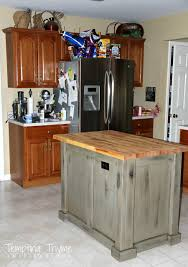 100 kitchen island clearance exceptional kitchen island