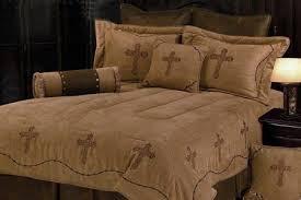 Western Bedding Set Kaos Westerncomforters Western Comforters