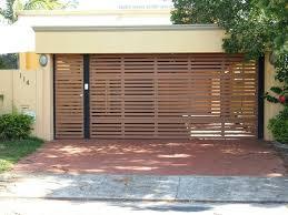 Cool Garage Pictures by Cool Garage Doors U2013 Venidami Us