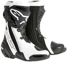 motorcycle shoes for sale alpinestars alpinestars boots motorcycle usa up to 60 off in the