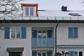 Reihenhaus Reihenhaus Nymphenburg Innenarchitekt Andreas Hausladen München
