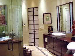 100 bathroom ideas melbourne white small bathroom
