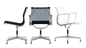 choisir chaise de bureau choisir chaise de bureau chaises de bureau choisir chaise de