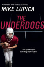 The Blind Side Sparknotes Mike Lupica U0027s Official Website Books