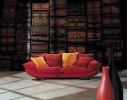 indian sitting room ethnical indian living room and bedroom interior design by la