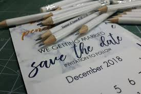 wedding invitations durban creativeland design studio durban wedding invitations stationery