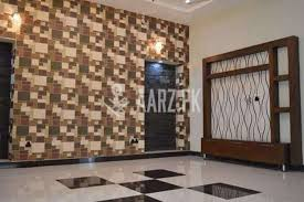 1200 Square Foot Apartment 750 Square Feet Apartment For Sale In Lakhani Towers Garden East