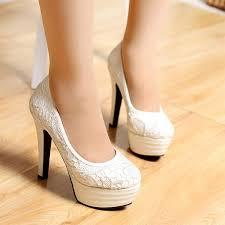 wedding shoes chunky heel chunky heel wedding shoes 2016 mint green pumps high heels wedding