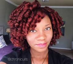 hair perms 2015 5 beautiful natural hair styles for a spring wedding 2015
