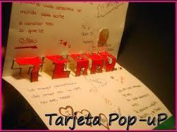 imagenes de carteles de amor para mi novia hechos a mano carteles de amor en pepel y cartulina para mi novio imágenes de