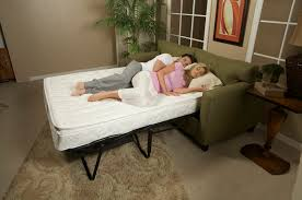 Comfortable Sofa Reviews Comfortable Sleeper Sofa Furniture Ideas