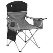 Sports Chair With Umbrella Fingerhut Outdoor Spirit Folding Chairs With Umbrella Green
