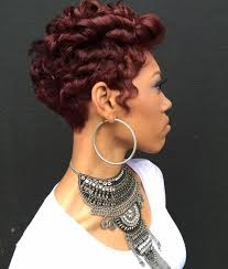 like the river salon pictures of hairstyles 17 best images about hair color on pinterest colors pixie