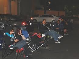 irvine california target black friday black friday shopping frenzy under way u2013 orange county register