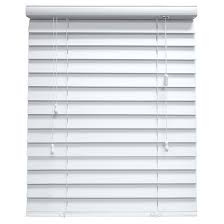 Blinds Of All Kinds Ottawa St Laurent Window Treatments And Accessories Horizontal Blinds Rona