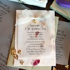 Making Your Own Wedding Invitations Make Your Own Wedding Invitations Free Lovely Idea B26 All About