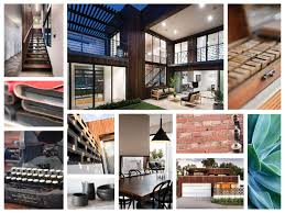 industrial home design custom home designs perth oswald homes