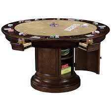 game table and chairs set monthly archived on february 2018 round game table and chairs