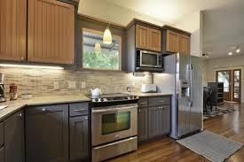 kitchen kitchen cabinets designs contemporary design ideas