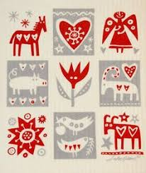 so much inspiration for me danish christmas scandinavian
